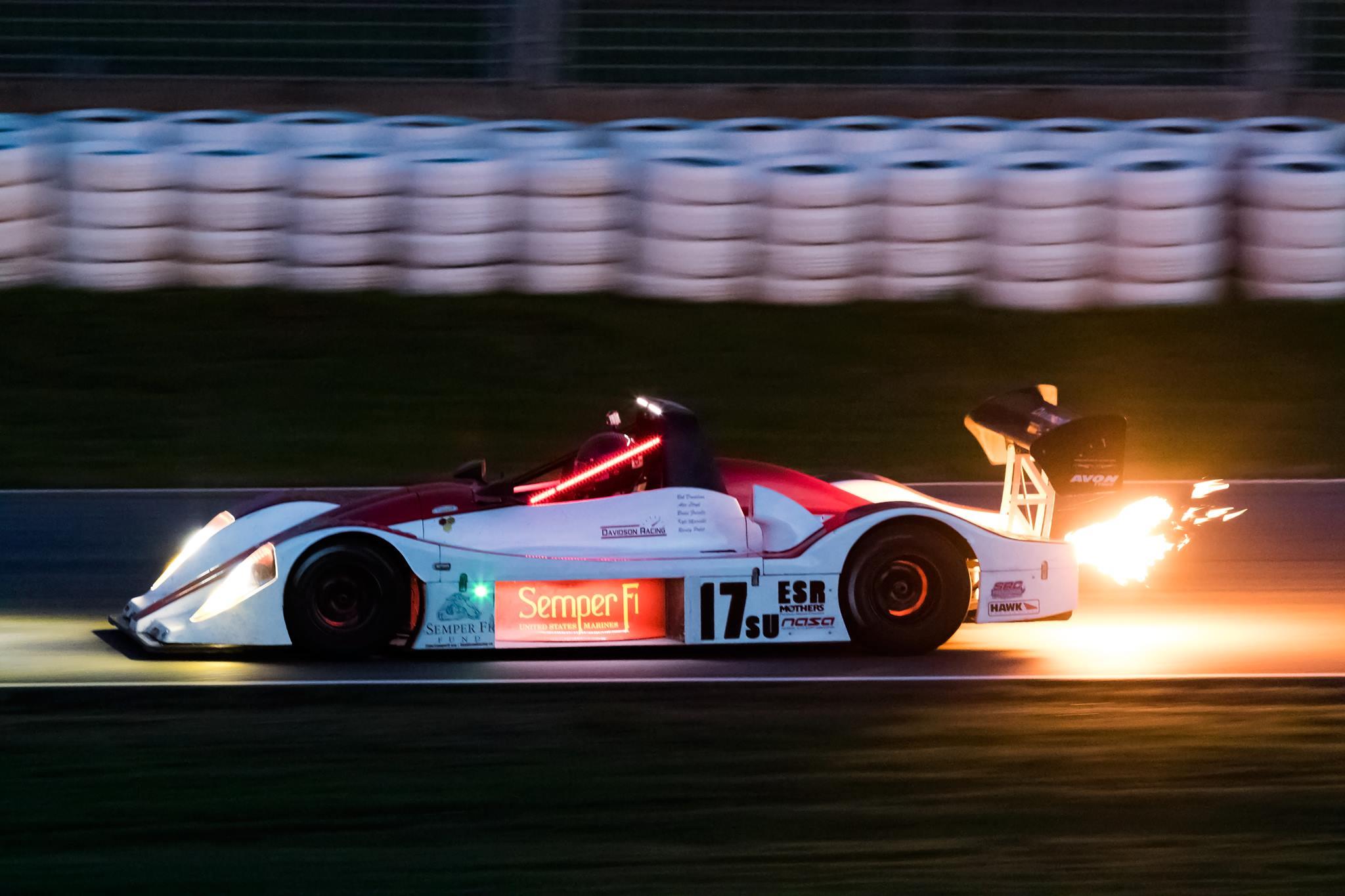 integrity-engines-racing