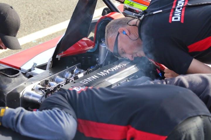 race-engine-integerity